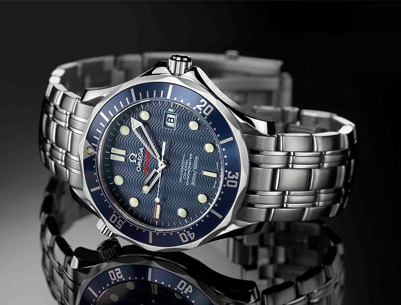 Uni-directional Bezel, Watch Glossary, The Watch Guide By