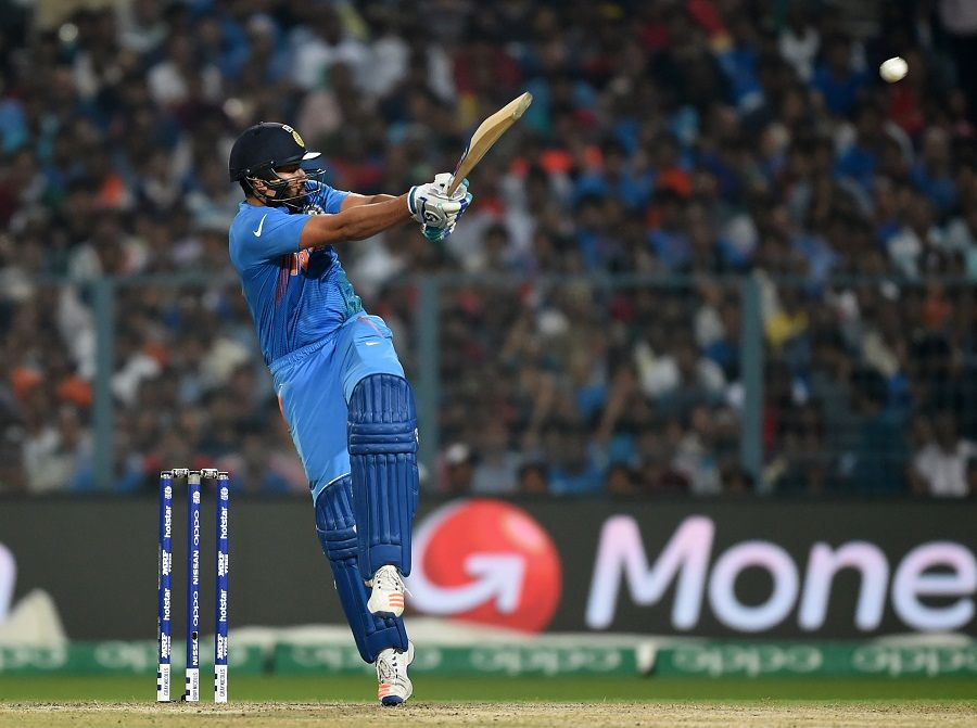 Watch T20 – Watches of Cricketers - The Watch Guide