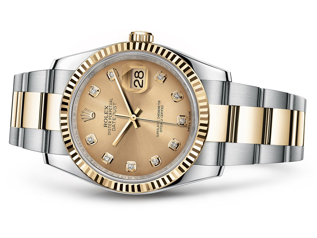 Top 10 Rolex Watches for Men with Updated Price 2019