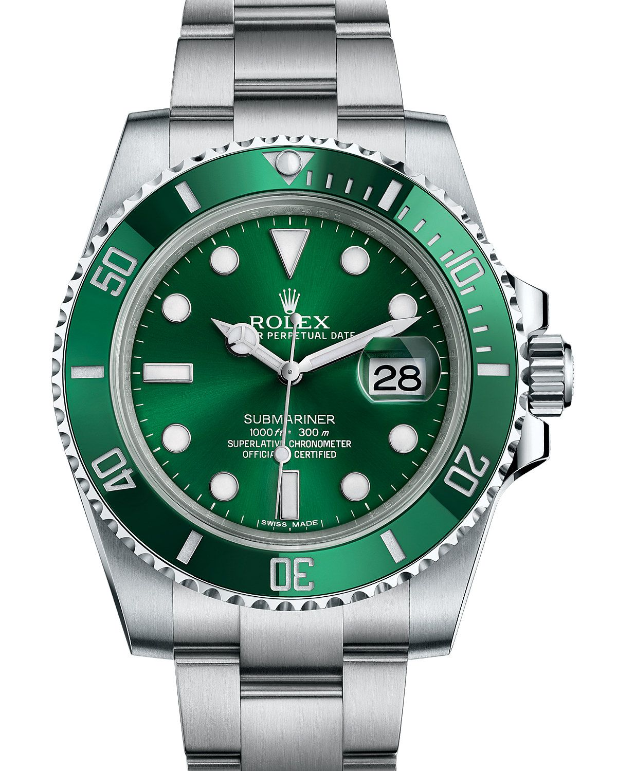 Top 8 Rolex Submariner Watches in India with Updated price 2019