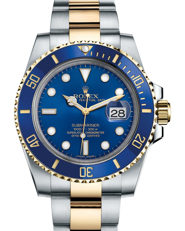 Rolex Submariner| Top 8 Rolex Submariner Watches | Check Price