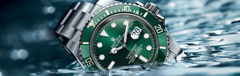 Rolex Submariner Top 8 Rolex Submariner Watches Check Price