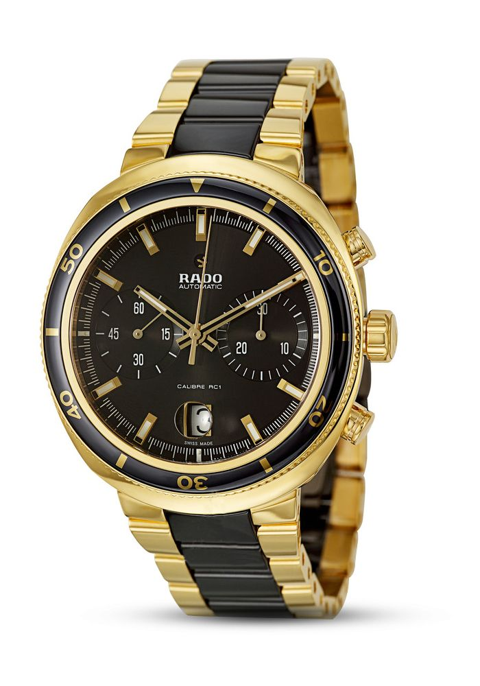 Rado Watches - An Overview of Top 15 Rado Models - Ethos