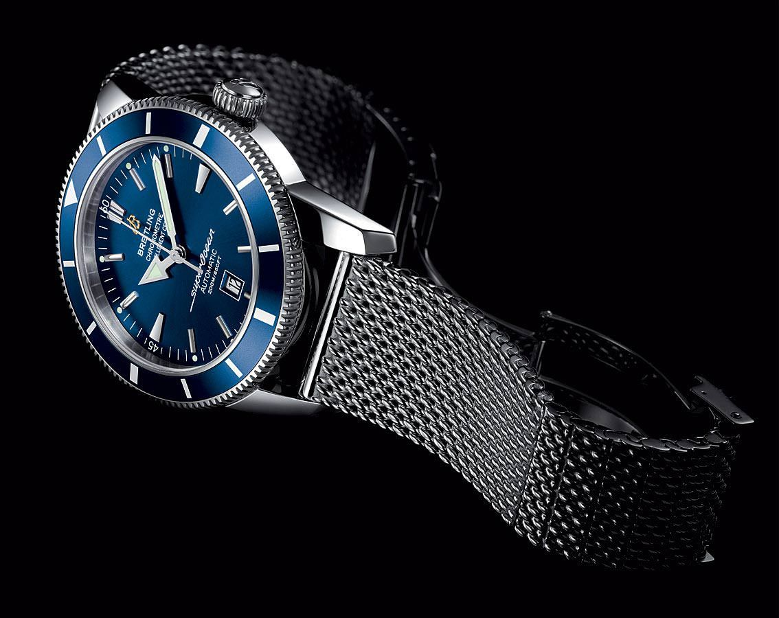 Want To Buy A Most Expensive Watch 10 Things You Need To Know