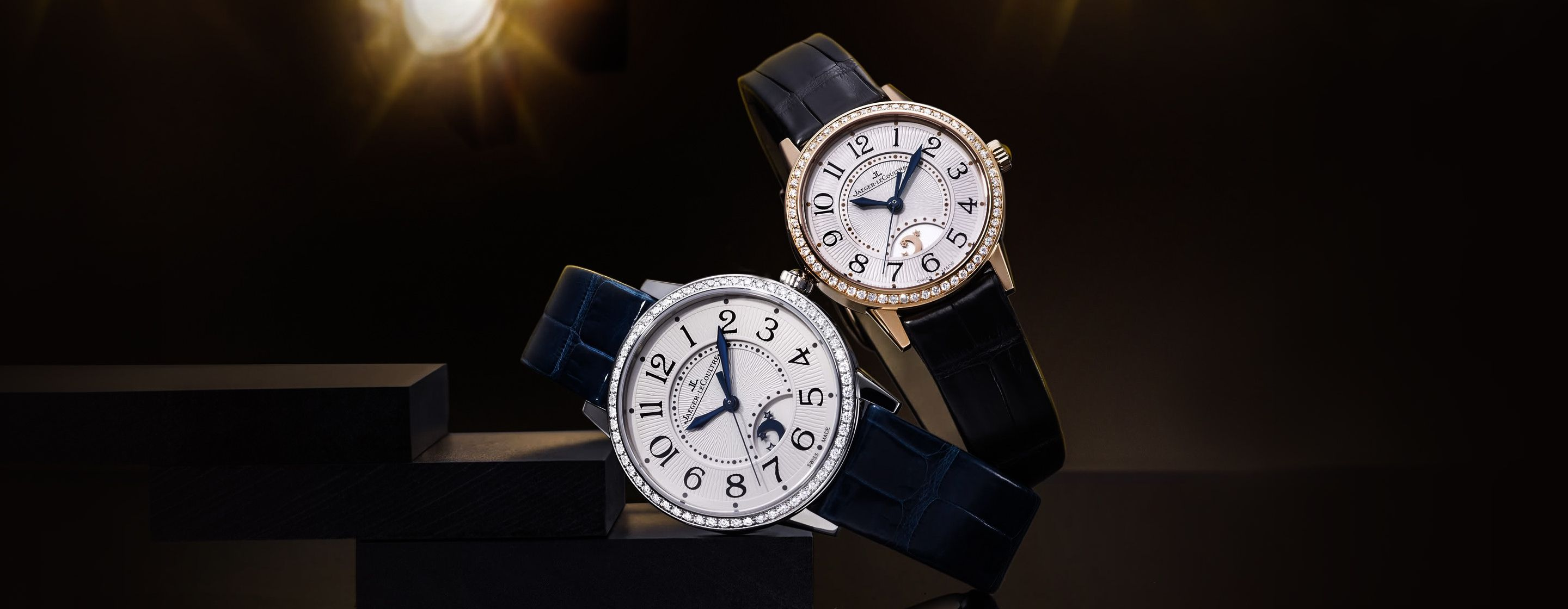 530ca592d31f81 Round-Up15 Watch Brands That Define Luxury In India – Highest To Lowest In  Price