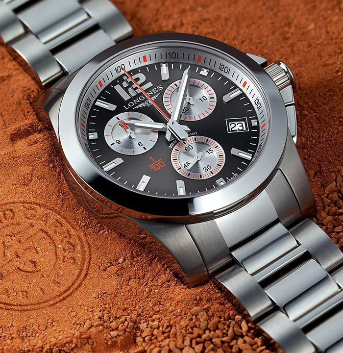 10 Best Chronograph Watches for Men in 2019 - The Watch Guide