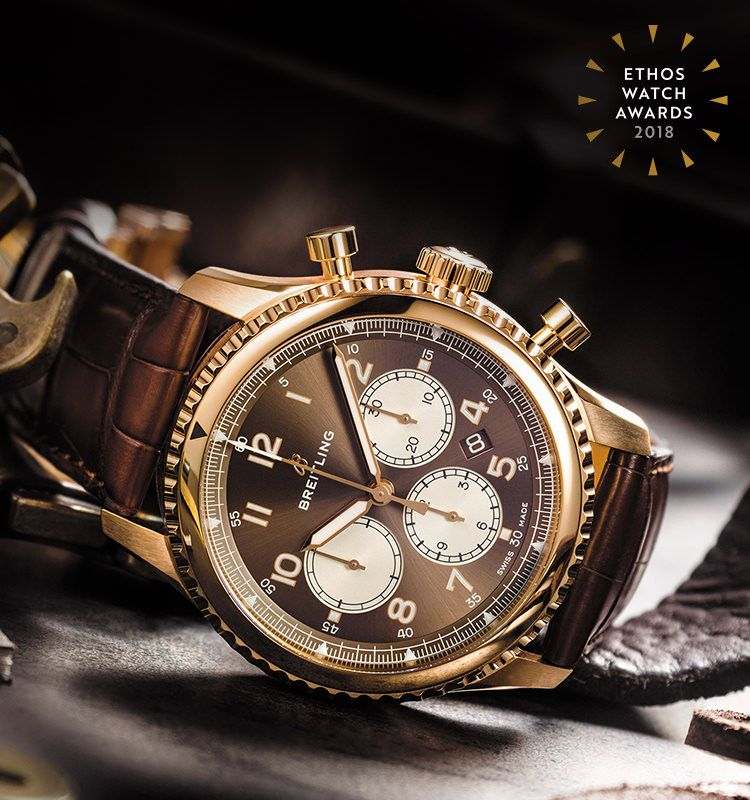 Top 25 Luxury Watches for Men Buy Watches for Boys Online