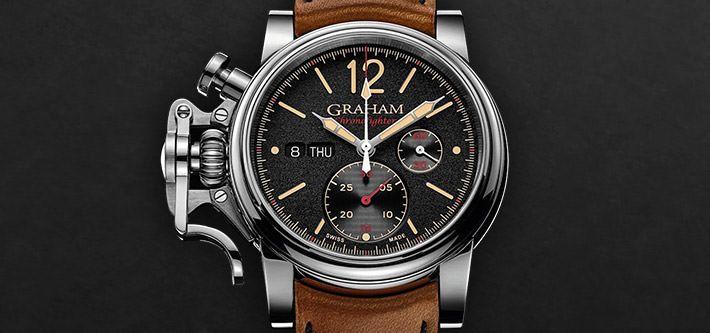 Claude Bernard Swiss Watches - Buy Claude Bernard Watches