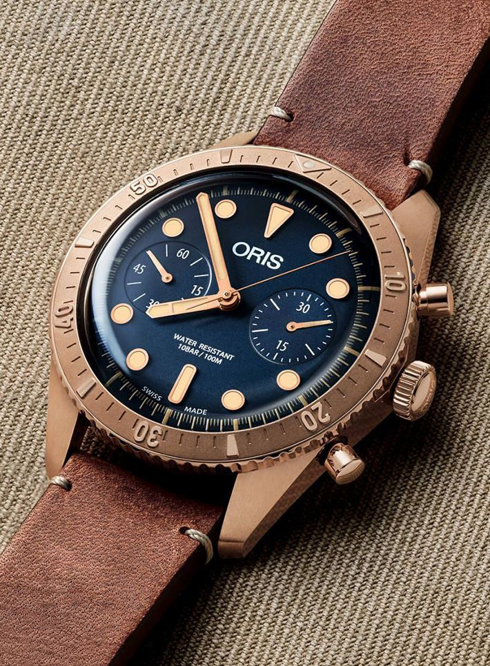 Ethos Watch Boutiques – India's Largest & Most Trusted Luxury Watch