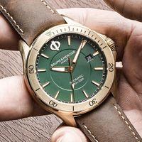 Authorized Luxury watch store in Chennai, Tamil Nadu – Ethos